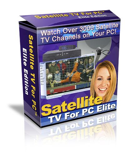 satellite tv for pc review